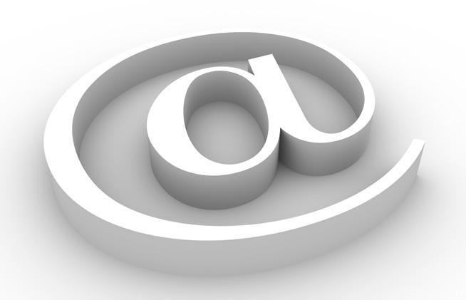 abc soluciones y servicio  s de rl de cv